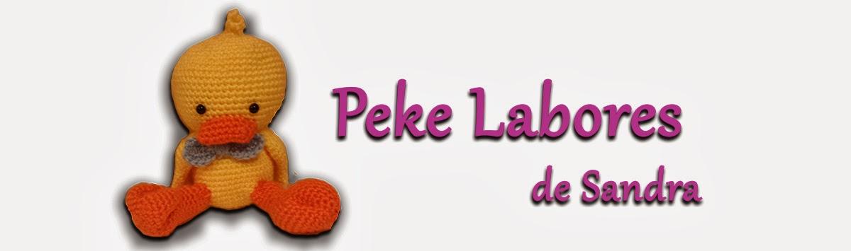 Peke Labores