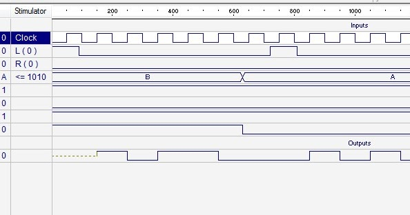 The 74HC164 Shift Register and Your Arduino: 9 Steps