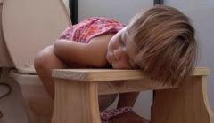 Mengatasi Diare Pada Bayi