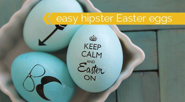 http://www.onegoodthingbyjillee.com/2014/03/a-fun-spring-craft-easy-hipster-easter-eggs.html