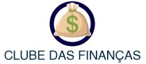 Clube das Finanças