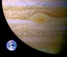 CLICK ON JUPITER