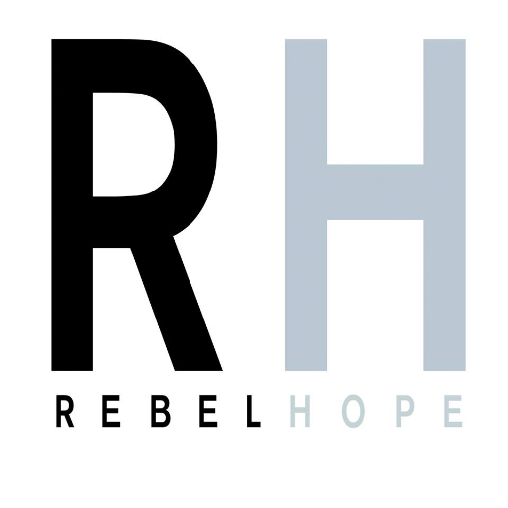 Rebel Hope💋