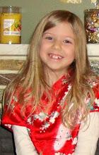Avery Rebecca