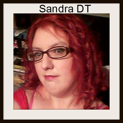 Sandra DT