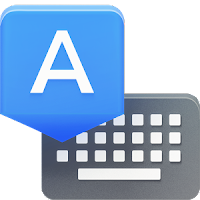Google Keyboard android apk
