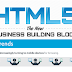 The Definitive Guide of HTML5 to Devs, Pros & Cons with Graphics