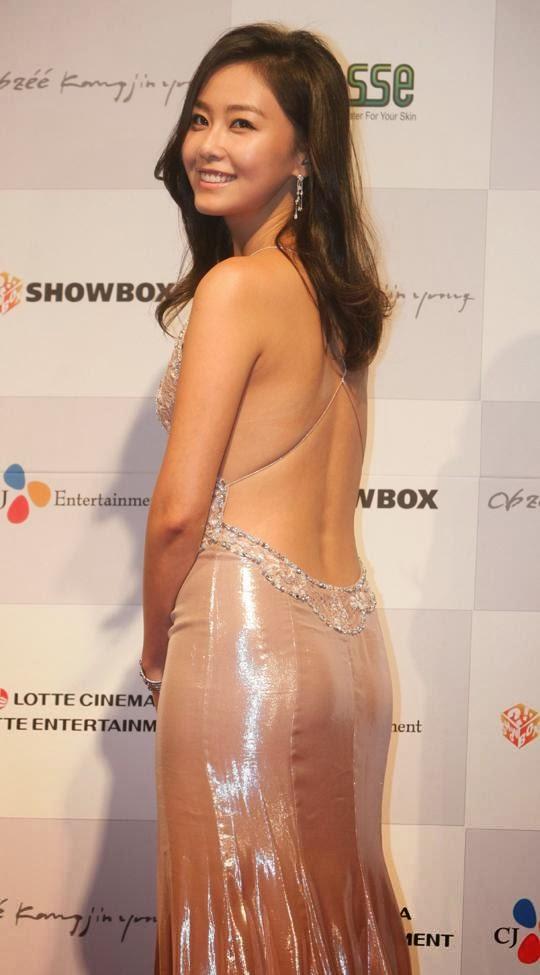 홍수현 / Hong Soo Hyun (Hong Su Hyeon)