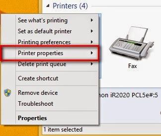 how to install pdf printer on windows 8