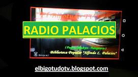 EL BIGOTUDO TV