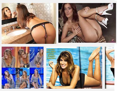 Culo sexy chicas desnudas Descarga imágenes de