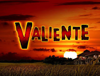 Valiente June 7 2012 Episode Replay
