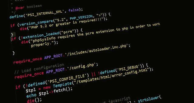 20-cursos-gratis-aprender-programar