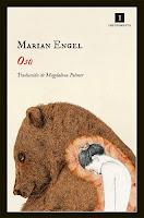 Oso, Marian Engel