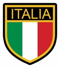 TUTTI I CAMPIONI ITALIANI REINING 2013
