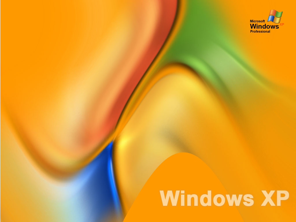 http://4.bp.blogspot.com/-9dF1WG5iEGc/Tcq7we8OZAI/AAAAAAAAMLI/WTaUvxNS5hA/s1600/Microsoft_Windows_XP_Pro_Tangerine.jpg