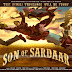 Son Of Sardar 2012 Full Movie Online