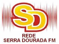 Rede Serra Dourada de Rádios