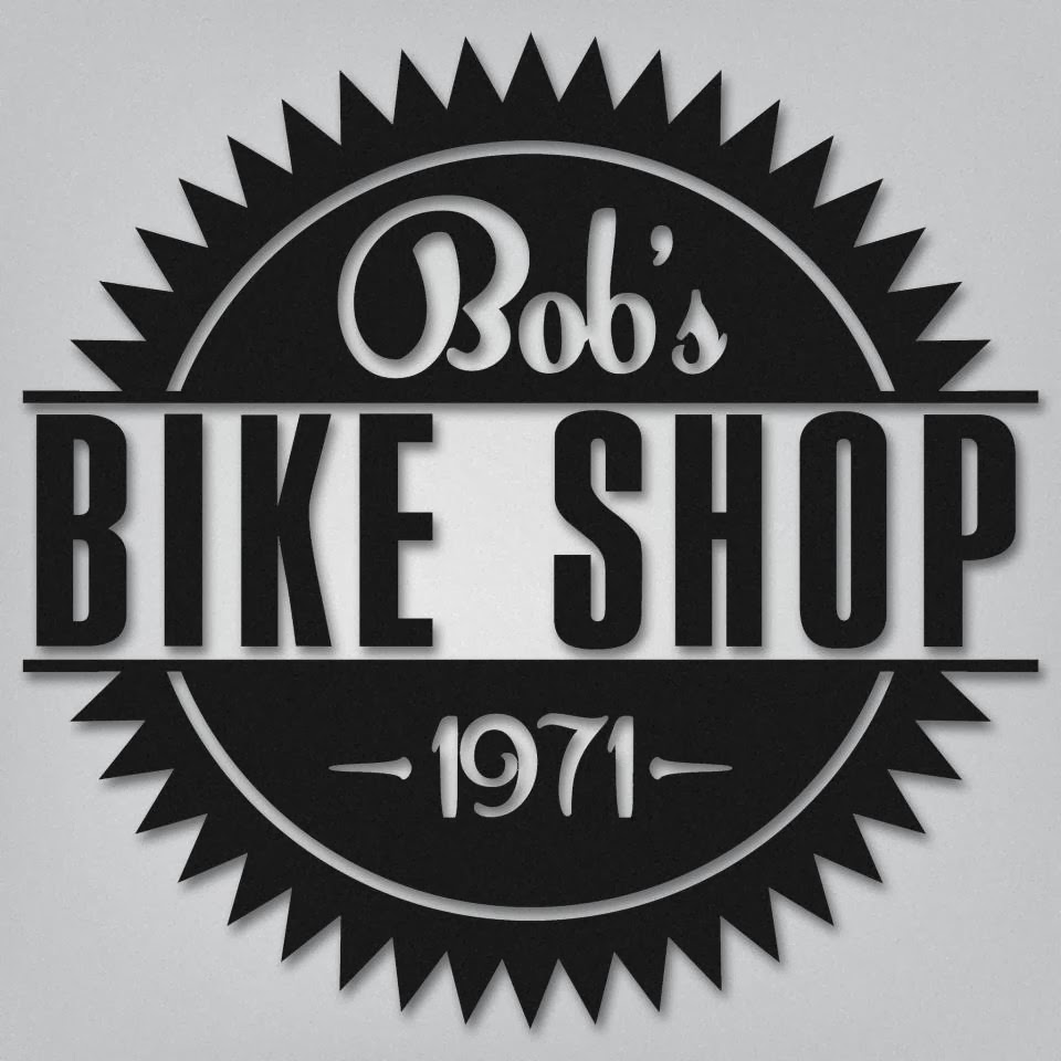 Bob's Bike Shop Loves Park, IL