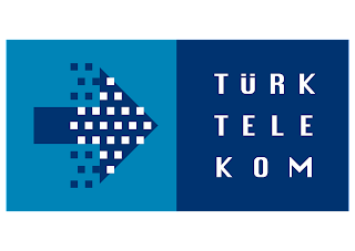 Turk Telekom Logo Vector download free