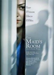 The Maids Room 2014 español Online latino Gratis
