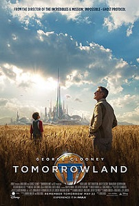 http://en.wikipedia.org/wiki/Tomorrowland_%28film%29