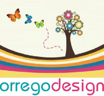 ORREGO DESIGN
