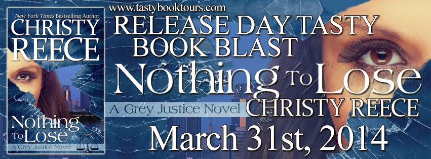 http://tastybooktours.blogspot.com/2014/03/now-booking-release-day-tasty-book.html