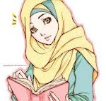 Salam Jiwa Hamba....^^