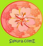 Sakura.comE