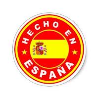 Iniciativa Hecho en España