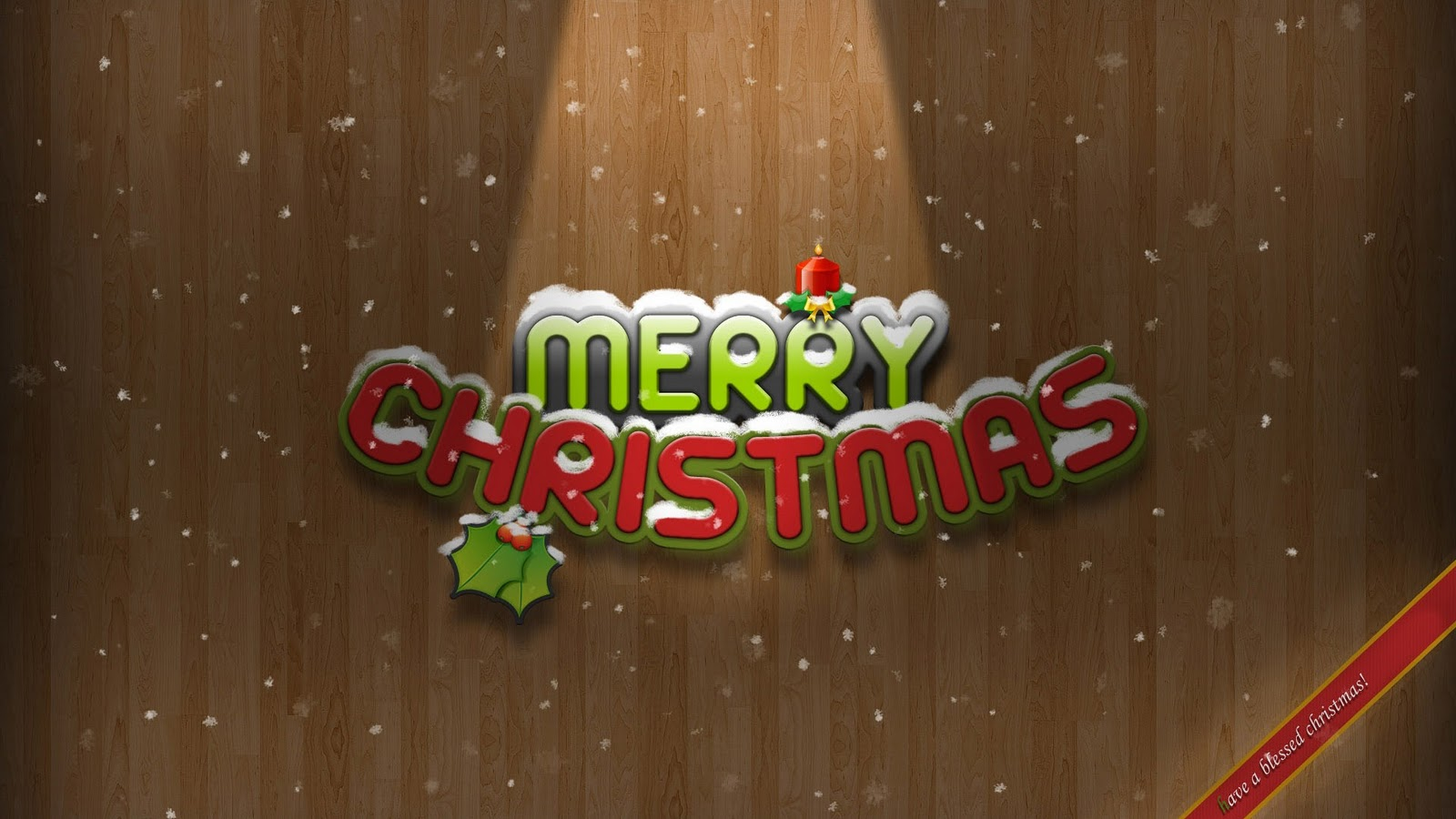 http://4.bp.blogspot.com/-9dJRSezg91U/TyHFea_X9fI/AAAAAAAADZI/Mn2bS8epDig/s1600/Best-top-desktop-christmas-wallpapers-hd-christmas-wallpaper-picture-image-photo-1.jpg