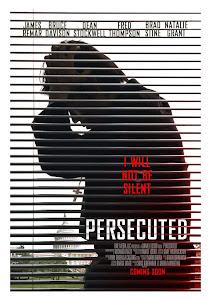 Perseguição – Dublado