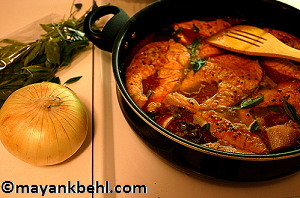 meen-curry-kerala-style-fish-curry recipe