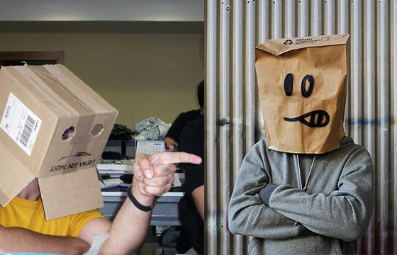Descubierta la identidad de Banksy