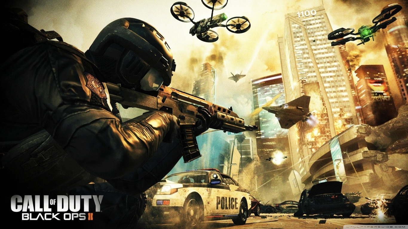 http://4.bp.blogspot.com/-9dP6RO-H0qc/ULZBjA47uII/AAAAAAAAArA/GvHvolf1MaM/s1600/call_of_duty_black_ops_2_ii-wallpaper-1366x768.jpg