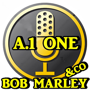 A.1.ONE.BOB.MARLEY.AND.CO / clic logo to website and lastest tracks !