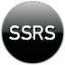 SSRS 2012 Interview questions and Answers