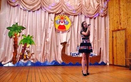 эстрадные песни россии слушать