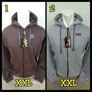Hodie Polos size xxl