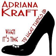 08-28-17  Adriana Kraft