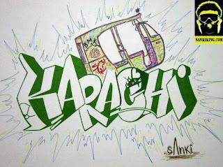 Sanki King famous graffiti artists graffiti artists names