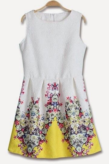 http://www.persunmall.com/p/flower-print-jacquard-vest-dress-p-25963.html