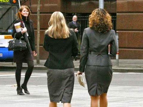 women-suits-wall-street.jpg
