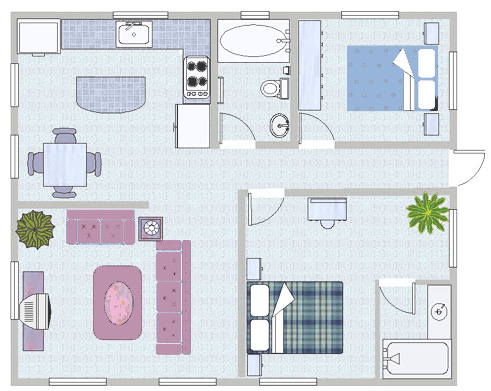 1 1 1 2 l3nr Easy home design program