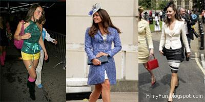 kate_middleton_princess_of_britain_FilmyFun.blogspot.com