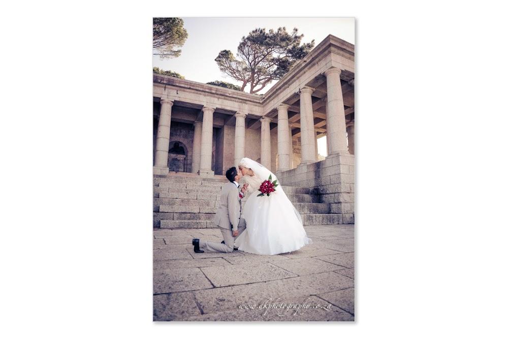DK Photography Slideshow-135 Fauzia & Deen's Wedding  Cape Town Wedding photographer