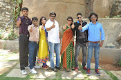 Sri Maheswari Parameswara Creations Production No 2 opening-thumbnail-2