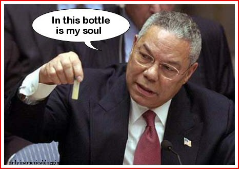 [Image: colin_powell_my_soul_.jpg]
