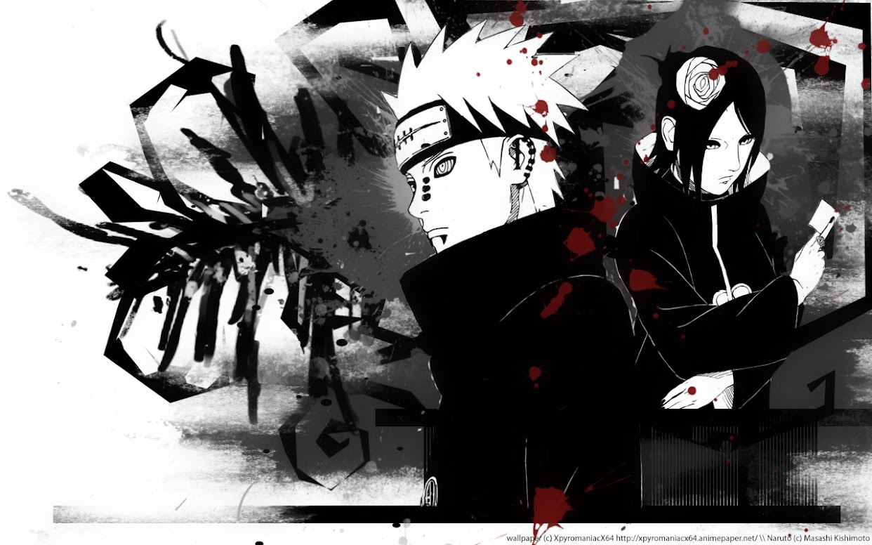 Image SEO 4: Naruto wallpaper, post 3